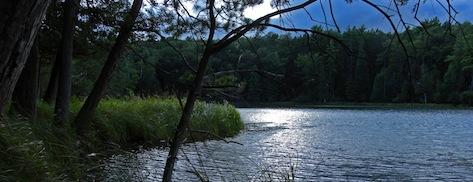 ripple lake final crop